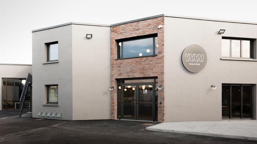 Work & Wall: le nouvel espace de coworking rhône-alpin 0q4hv
